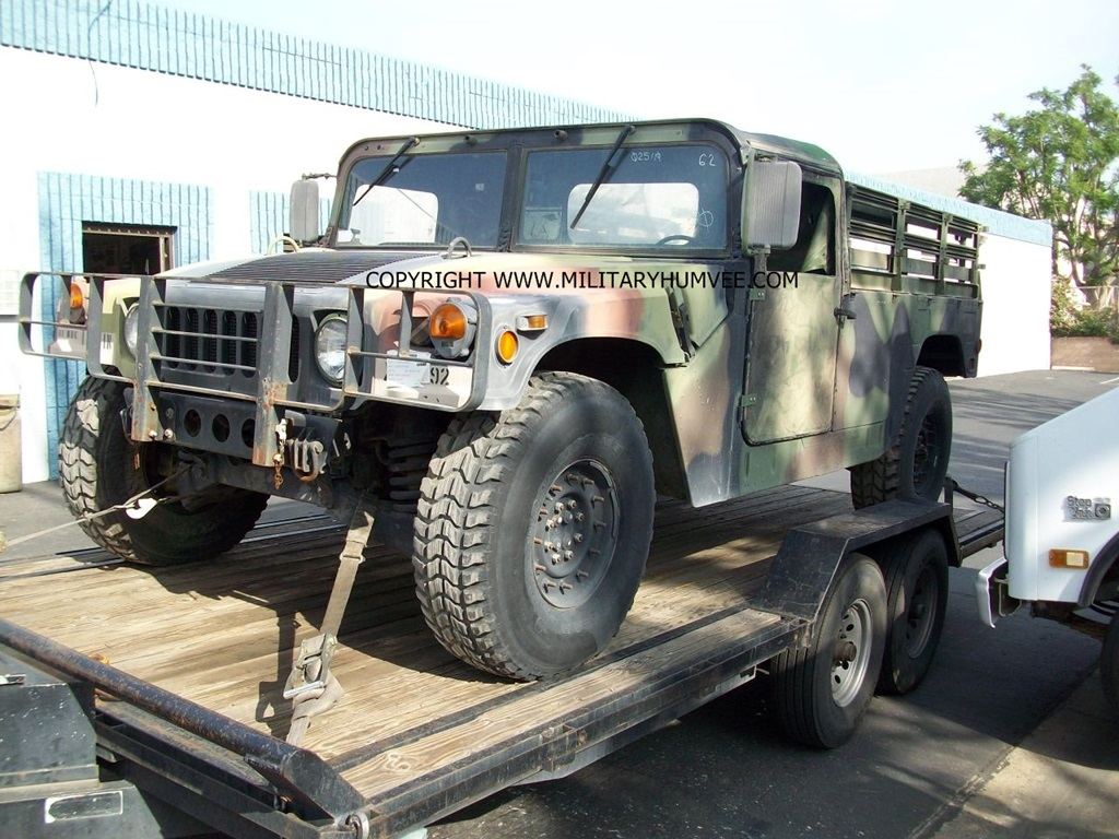 Suppliers of Military Vehicles, Army Jeep For Sale, M Series Parts
